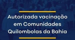 1616534257Card_vacinacao