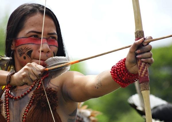 india-arqueira-0000002